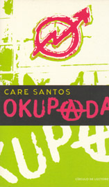 http://www.caresantos.com/Okupada_circulodelectores2.jpg